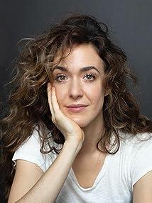 Gabriella Campagna