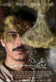 Lokman Ilyas Poster