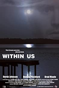 Primary photo for Within Us