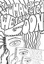 The Woman Who Loved Weirdo Goon