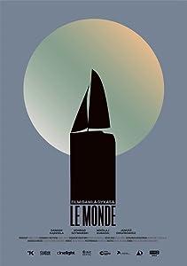 Movie trailer download site Le Monde by Gawel Dykas Poland  [720px] [XviD] [1080pixel] (2018)