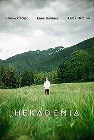 Hekademia (2020)
