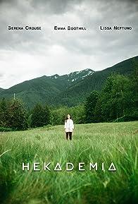 Primary photo for Hekademia