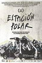 Estación Polar