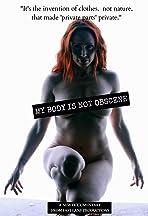 My Body Is Not Obscene