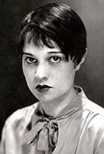 Anita Loos Picture