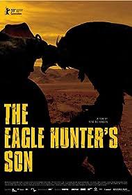 Eagle Hunter's Son (2009)