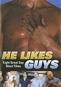 gay film free download