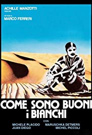 Ya bon les blancs (1988) film en francais gratuit