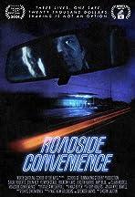 Roadside Convenience