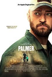 Hasil gambar untuk Palmer (2021)