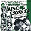 Juno and the Paycock (1938)
