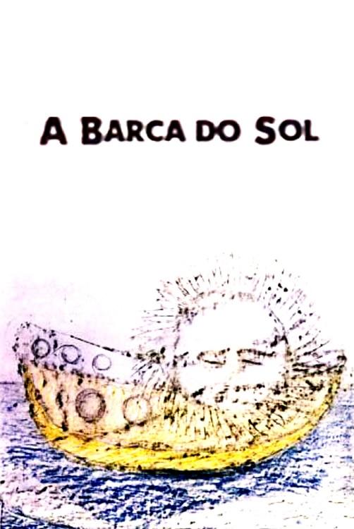 A Barca do Sol ((1987))