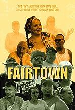 Fairtown