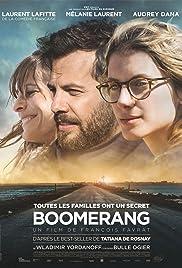 Boomerang (2015) Saison 3
