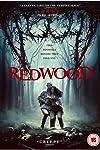 Redwood (2017)
