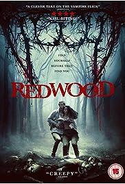 Redwood (2017) 1080p