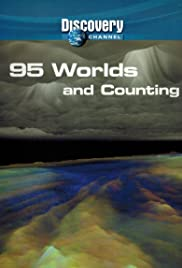 95 Worlds and Counting Poster