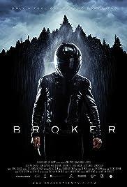 Broker Poster