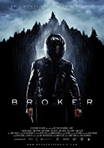 Broker movie hindi free download