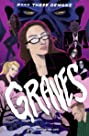 Graves (2016) Poster