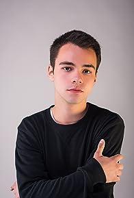 Primary photo for Bogdan Iancu