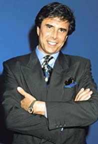 Primary photo for Jorge Martínez