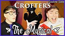 Crofter's: The Musical