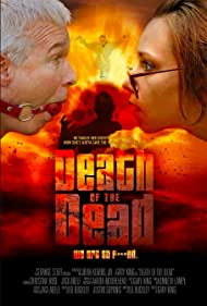 Death of the Dead (2011)