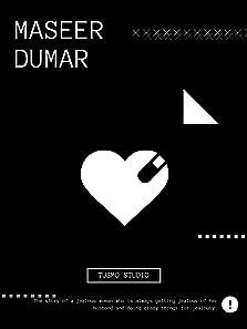Maseer Dumar (2017)