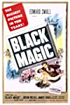 """""""Black Magic"""" by N.ave Music Review"""