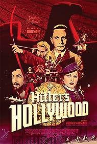 Joseph Goebbels in Hitlers Hollywood (2017)