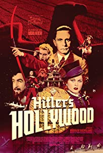 Go watch full movie Hitlers Hollywood [720px]