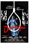 Dominique (1979)