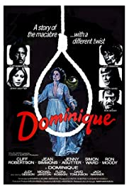 Dominique (1979) 720p download