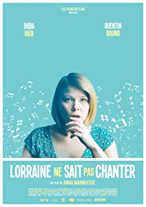 Latest hollywood movies downloads Lorraine ne sait pas chanter [720x576]