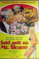 Entertaining Mr Sloane