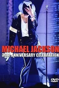 Michael Jackson: 30th Anniversary Celebration (2001) Poster - Movie Forum, Cast, Reviews