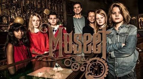 Museet.S01E06.SWEDiSH.720p.WEB.x264-SKOLPOJKEN