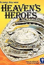 Heaven's Heroes Poster