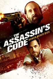 The Assassin's Code – Codul asasinilor