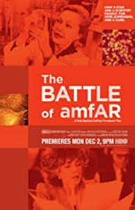 Watch it first movies The Battle of Amfar [Ultra]