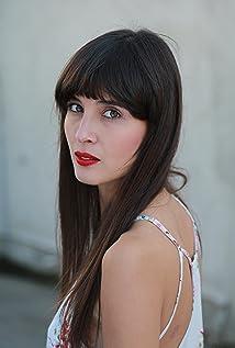 Joana Metrass Picture