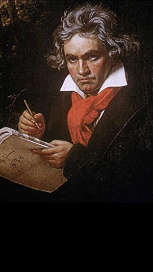 Where to stream Beethoven's Hair