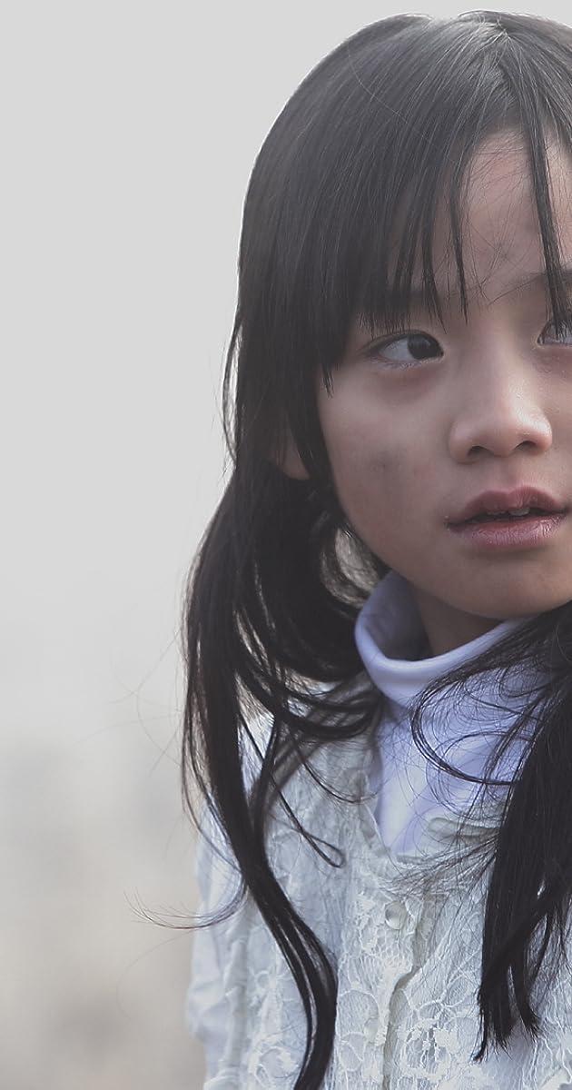 Image Seon-Ji-Ja-Ui Bam