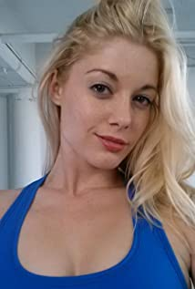Charlotte Stokely Picture