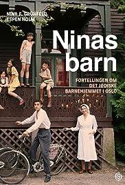Ninas barn Poster