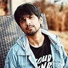 Anud Singh Dhaka