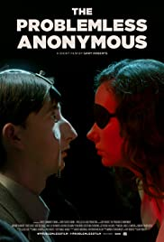 The Problemless Anonymous Poster