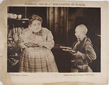 download movie in hd 1921